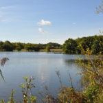 Lakeside at Riverside