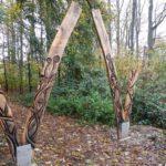 Wellesley Woodlands