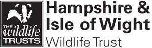 Hampshire & Isle of Wight Wildlife Trust