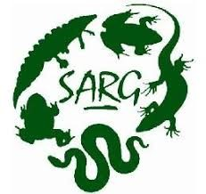Surrey Amphibian & Reptile Group