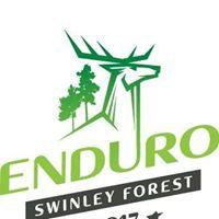 Swinduro logo