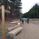 Buckler's Forest