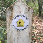 Oakham Woods
