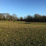 Hazebrouck Meadows