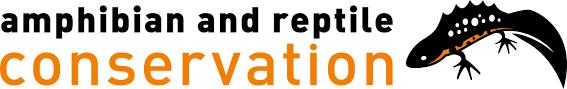 Amphibian & Reptile Conservation logo