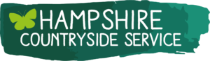 HCC Countryside Services Logo