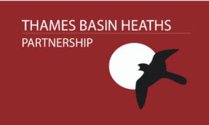 Thames Basin Heaths Partnership