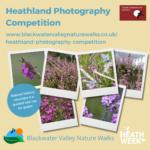 The Heathland Photography Competition address is www.blackwatervalleynaturewalks.co.uk/heathland-photography-competition