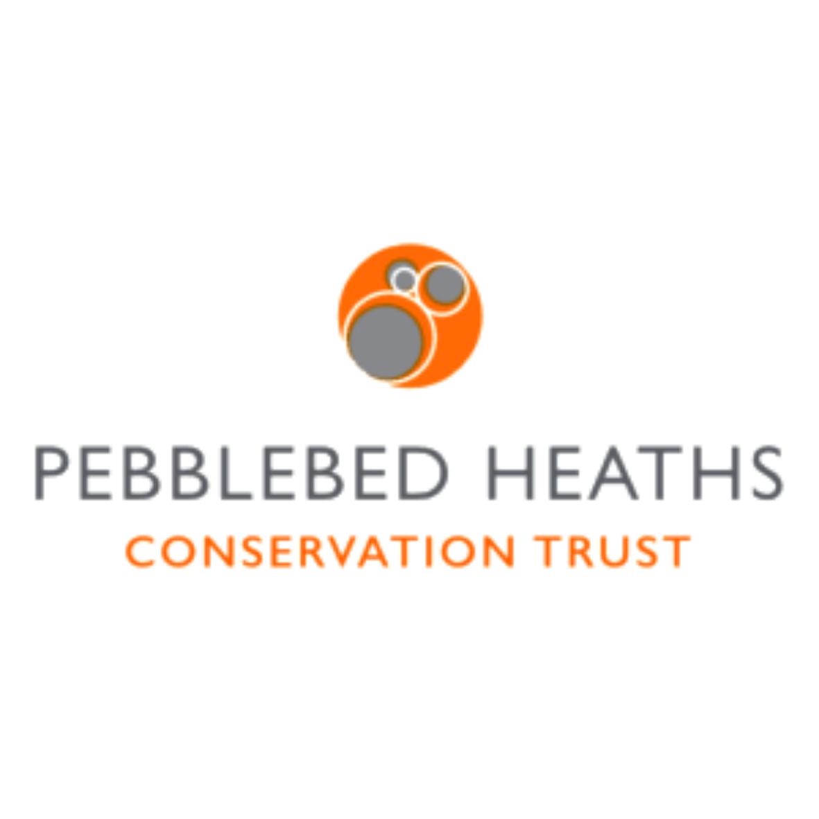 Heathlands Reunited logo